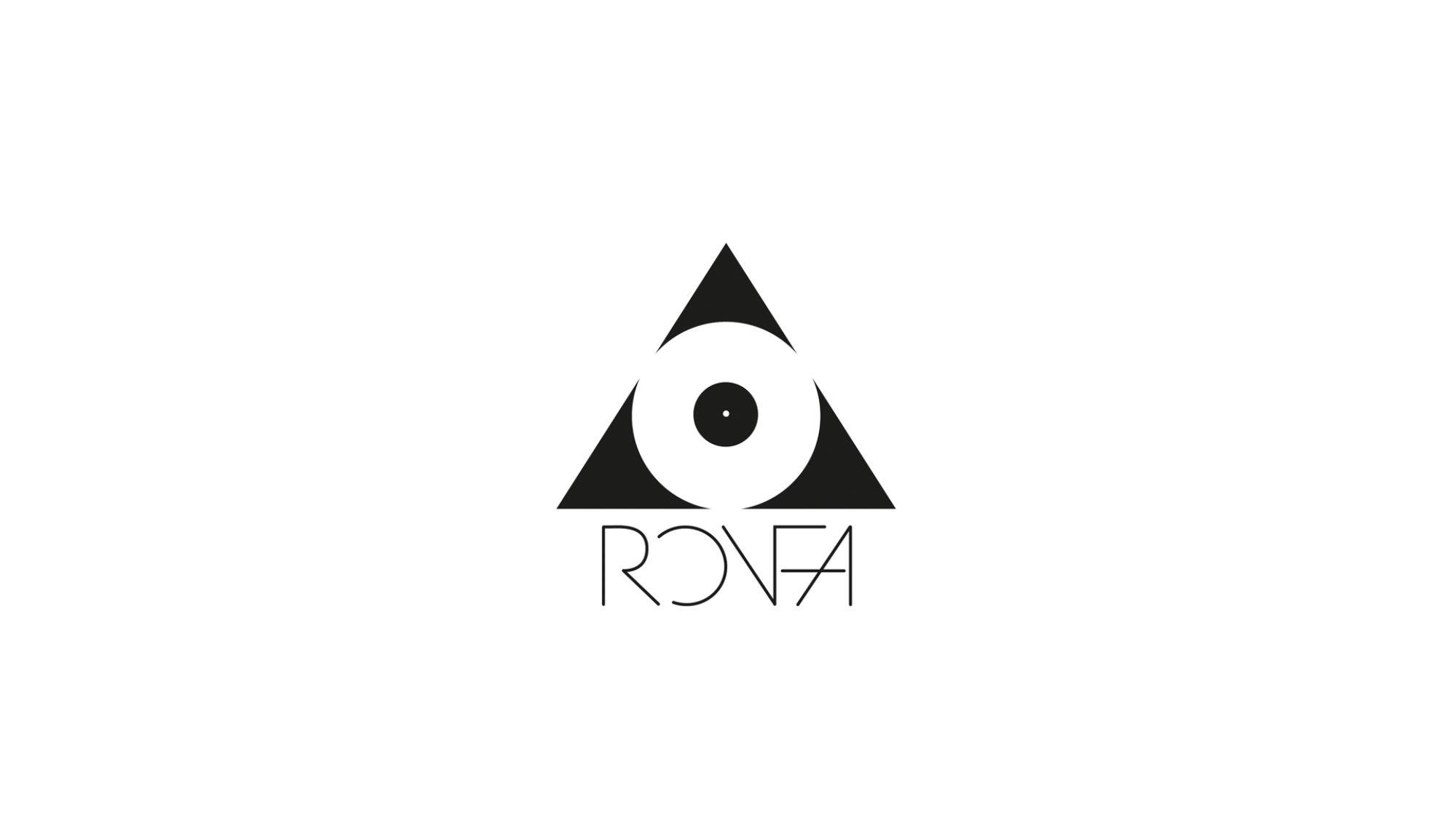 DJ Ronfa